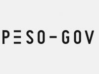 peso-gov