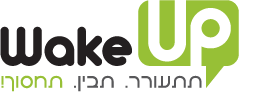 wake-logo