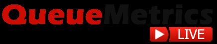QueueMetrics-Live_logo